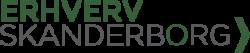 logo_erhvervskanderborg
